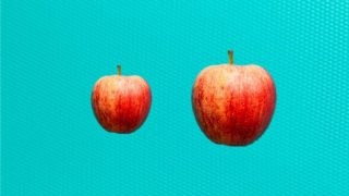 apple-to-bigger-apple2