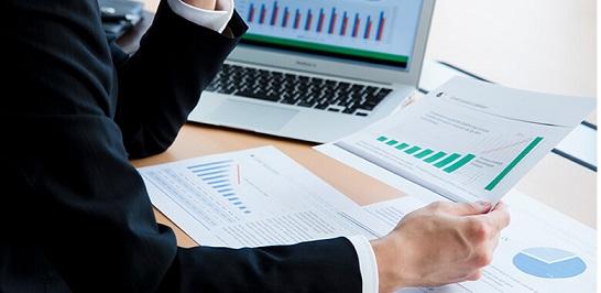 事業計画説明資料